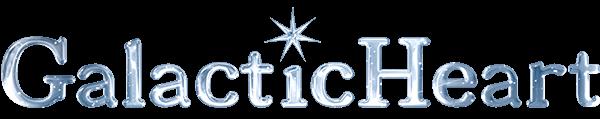logo_gh_rev